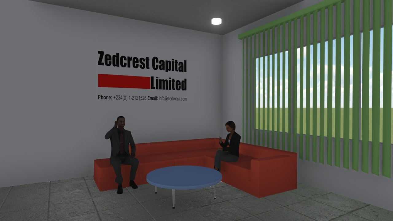 Zedcrest Capital | e-nigeriang
