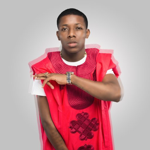 Small Doctor almost killed over… | www.e-nigeriang.com
