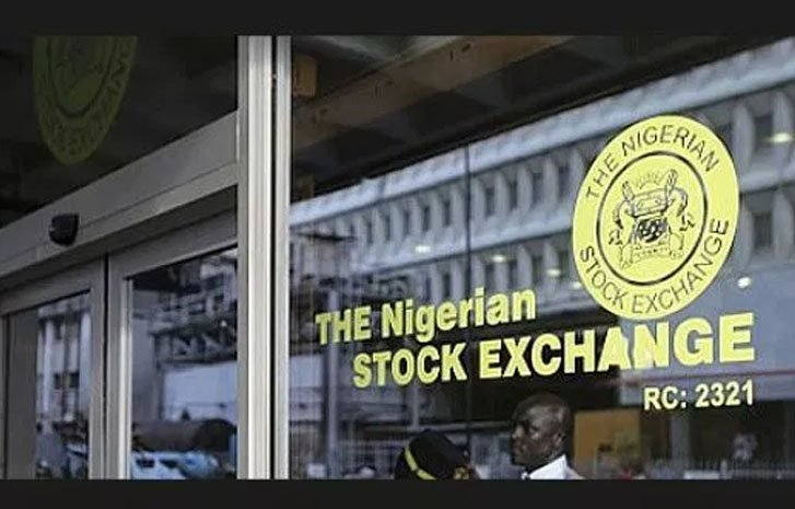 Chams Plc, First Aluminum Plc, Dangote - NSE's best performers last week | www.e-nigeriang.com