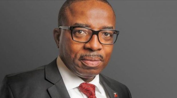 Zenith bank appoints new MD, Ebenezer Onyeagwu | e-nigeriang.com