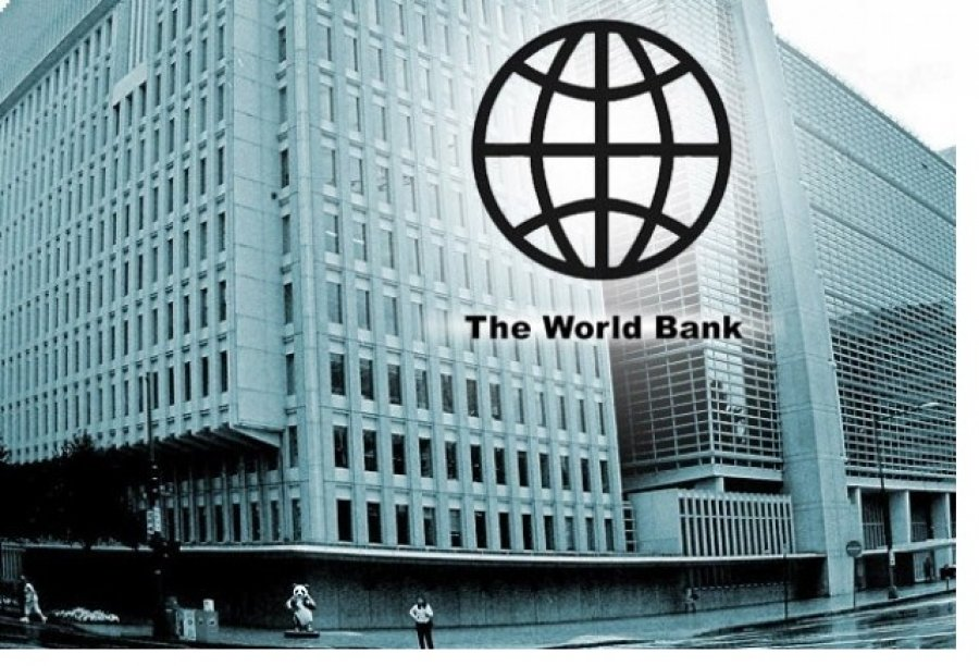 World bank | e-nigeriang.com