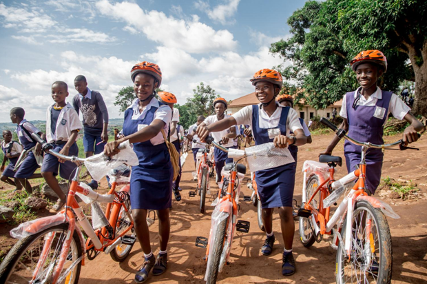 Find out how GTBank #BeatTheDistance can benefit your children if you live rural areas   e-nigeria! - www.e-nigeriang.com