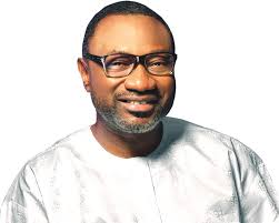 Check out my philanthropic efforts to the poor, Otedola replies critics | e-nigeriang.com