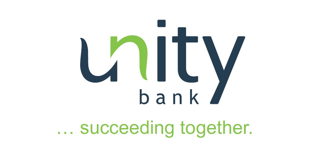 Unity Bank Plc denies sabotaging or owing Federal Government  | e-nigeria! - www.e-nigeriang.com