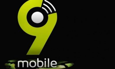 SBI Media and 9Mobile | e-nigeriang.com