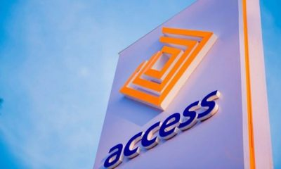 Access Bank Plc launches 9jakids | e-nigeriang.com