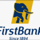 FIRSTBANK PROMOTES CAREER DEVELOPMENT OF STAFF, GRADUATES THIRD SET OF ITS SENIOR MANAGEMENT DEVELOPMENT PROGRAMME (SMDP) PARTICIPANTS | e-nigeriang.com