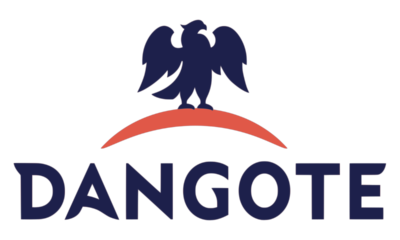 DANGOTE EMERGES MOST VALUABLE BRAND FOR 2020 | e-nigeriang.com
