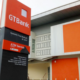 GTBank Reports Profit before Tax of ₦167.4 Billion in Q3 | e-nigeria!