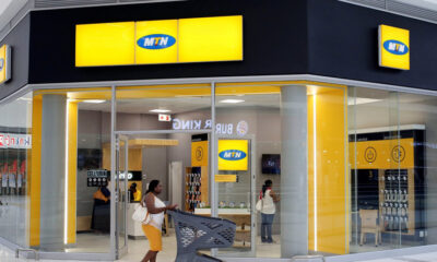 More Than 8 million subscribers have submitted NIN MTN says | e-nigeria!