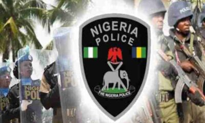 Why Police raided night clubs in Lagos and arrested 71 persons | e-nigeria!