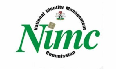 NIMC explains why NIN holders will pay N15,000 | e-nigeria!