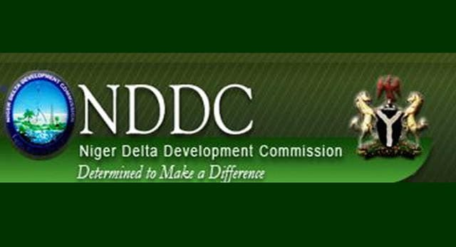 NDDC Sole Administrator: We'll resist attempts to ridicule Akwa— Kinsmen