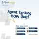 Loans for Firstmonie Agents | e-nigeria!