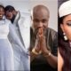 Harrysong wedding | e-nigeria!