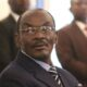 Vice president Kembo Mohadi resign over sex scandal | e-nigeria!