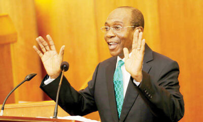 Emefiele-governorship-ambition-in-delta-state