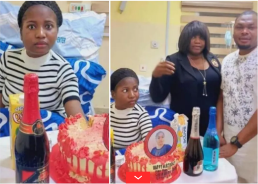 ada-jesus-comedy-death-rumours-and-her-daughter