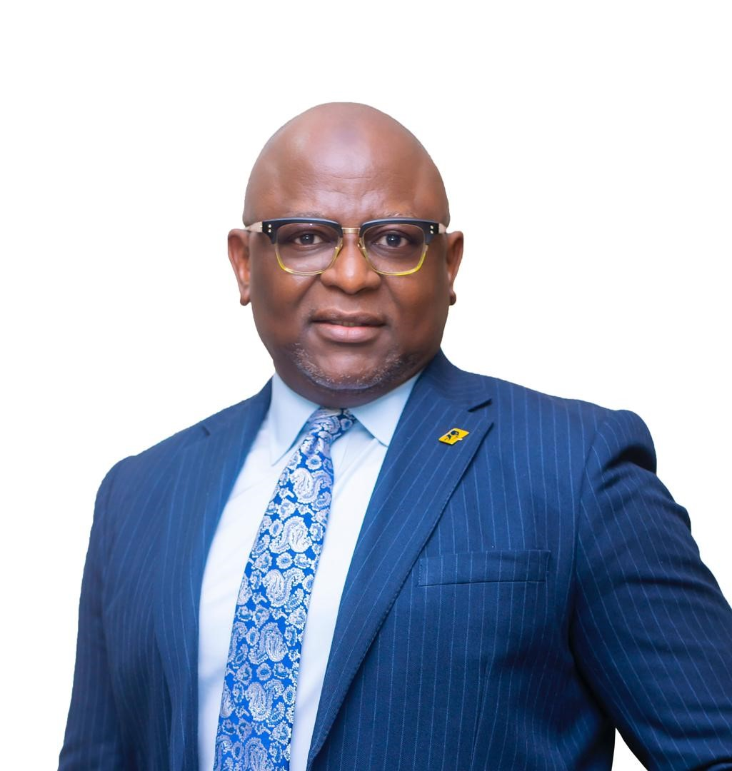 Adesola-adeduntan-firstBank-md-ceo