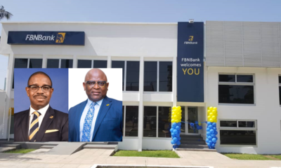 firstbank-new-md-ceo-gbenga-francis-shobo