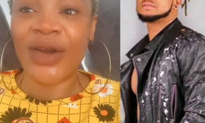 uche-ogbodo-oregnaant-for-younger-lover