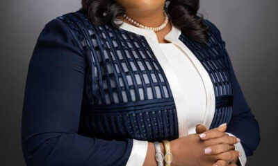 nneka-onyeali-ikpe-md-ceo-of-fidelity-bank-plc