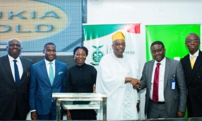 heritage-bank-dukia-gold-set-to-unlock-n344trillion-market