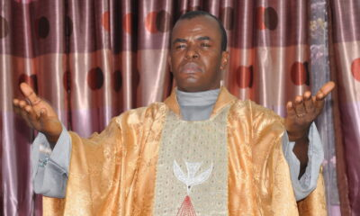 mbaka-missing-in-enugu