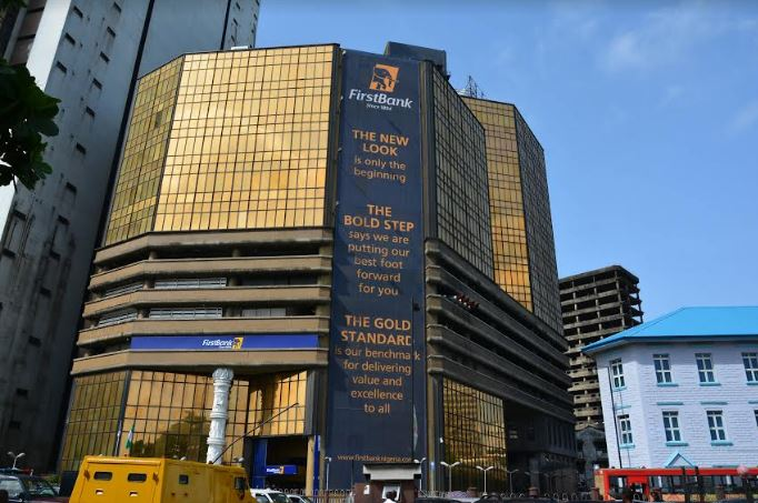 Firstbank-sponsors-the-voice-nigeria-music-reality-show
