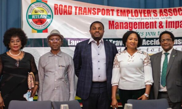 heritage-bank-partners-road-transport-employees