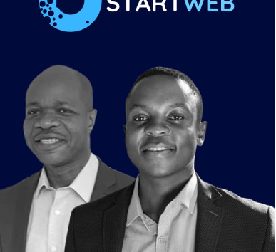 African-tech-startup-startweb-africa-launches