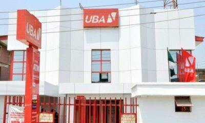 Uba-savings-promo-produce-10-millionaire-customers