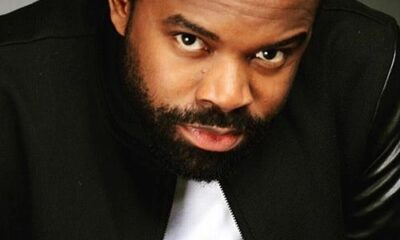 gabriel-afolayan-stars-in-the-movie-lugard