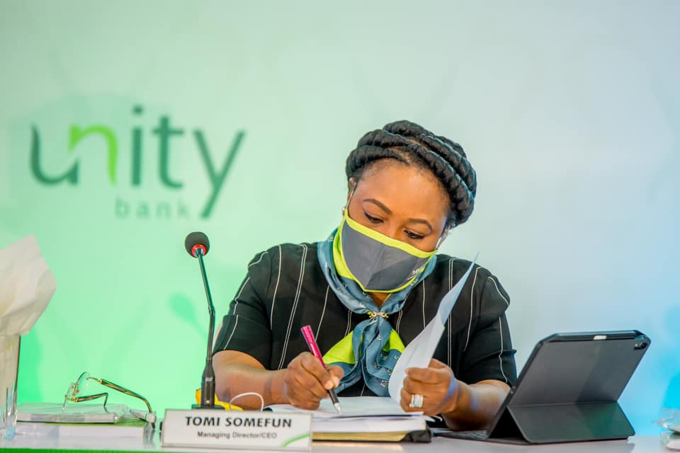 Tomi-somefun-md-of-troubled-unity bank
