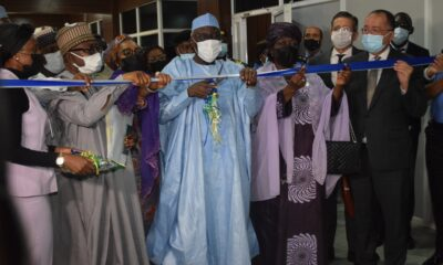launch-of-west-african-police-information-system-programme