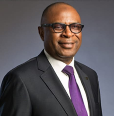 mustapha-lukman-divisional-head-commercial-and-business-banking-division-fcmb