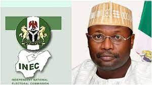 Endless court orders may jeopardize 2023 election, INEC warns