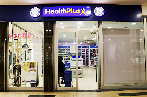 HealthPlus launches ePharmacy and access to doctors
